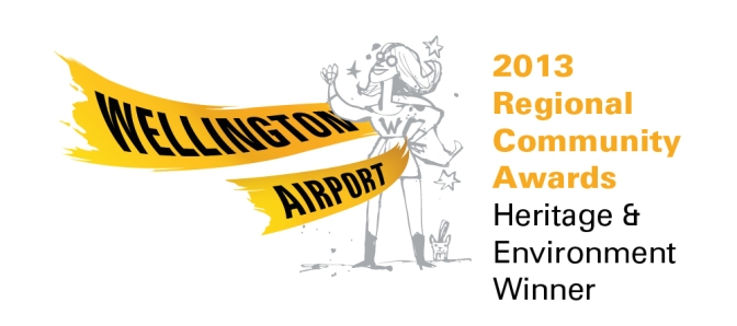 Community-Award-Icons-2013-HERITAGE-ENVIRONMENT-WINNER